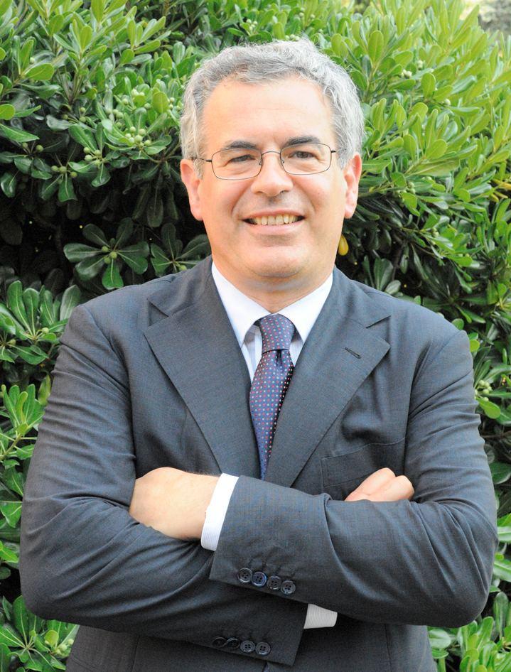 Carlo Carraro httpsuploadwikimediaorgwikipediacommonsee