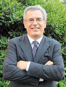 Carlo Carraro httpsuploadwikimediaorgwikipediacommonsthu