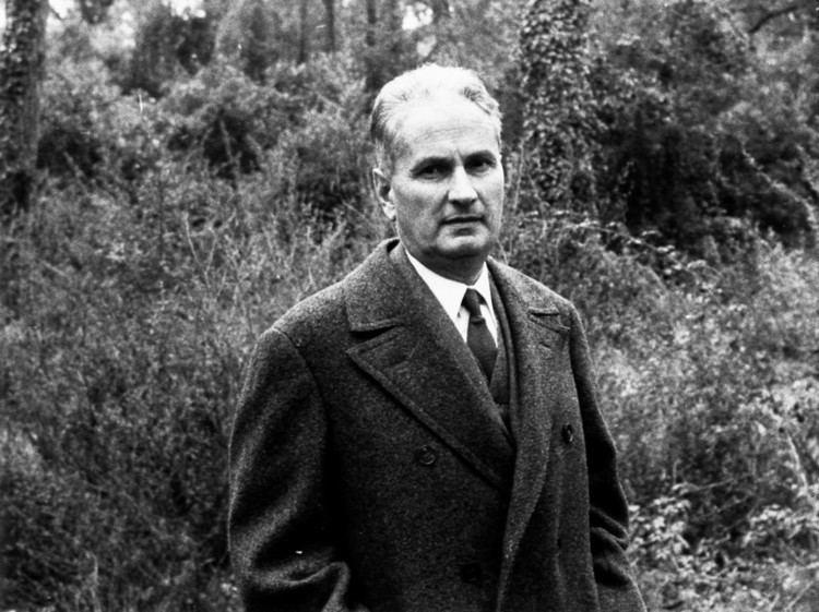 Carlo Cassola L39eredit letteraria e la lezione civile di Carlo Cassola