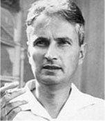 Carlo Cassola httpsuploadwikimediaorgwikipediaen554Car