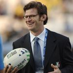 Carlo Checchinato RugbyForLifeit Testimonial