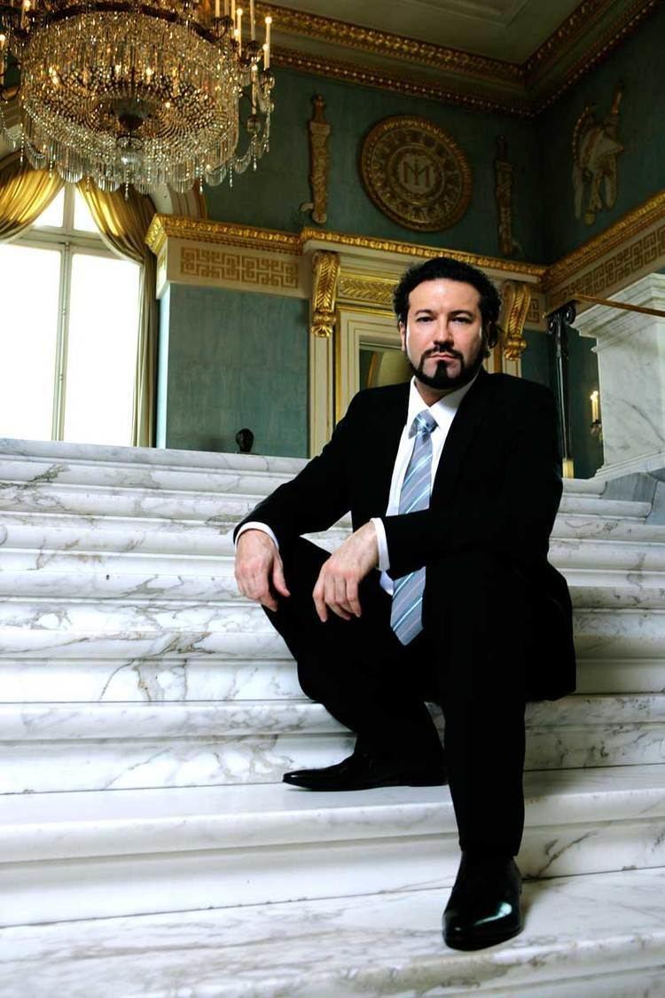 Carlo Colombara Interview de Carlo Colombara basse Tutti magazine