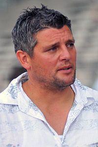 Carlo Corazzin httpsuploadwikimediaorgwikipediacommonsthu