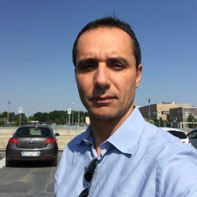 Carlo Cremonesi Carlo Cremonesi Ilcarlet Twitter