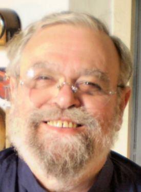 Carlo Cristofori Carlo Cristofori Gorton High School Yonkers NY
