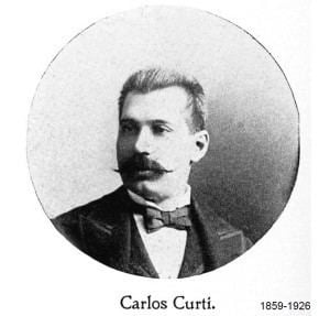 Carlo Curti wwwmandoislanddenoten2013carloscurtibilderp
