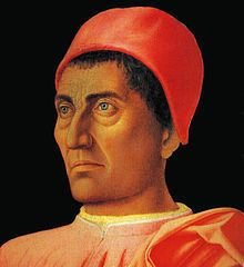 Carlo de' Medici httpsuploadwikimediaorgwikipediacommonsthu