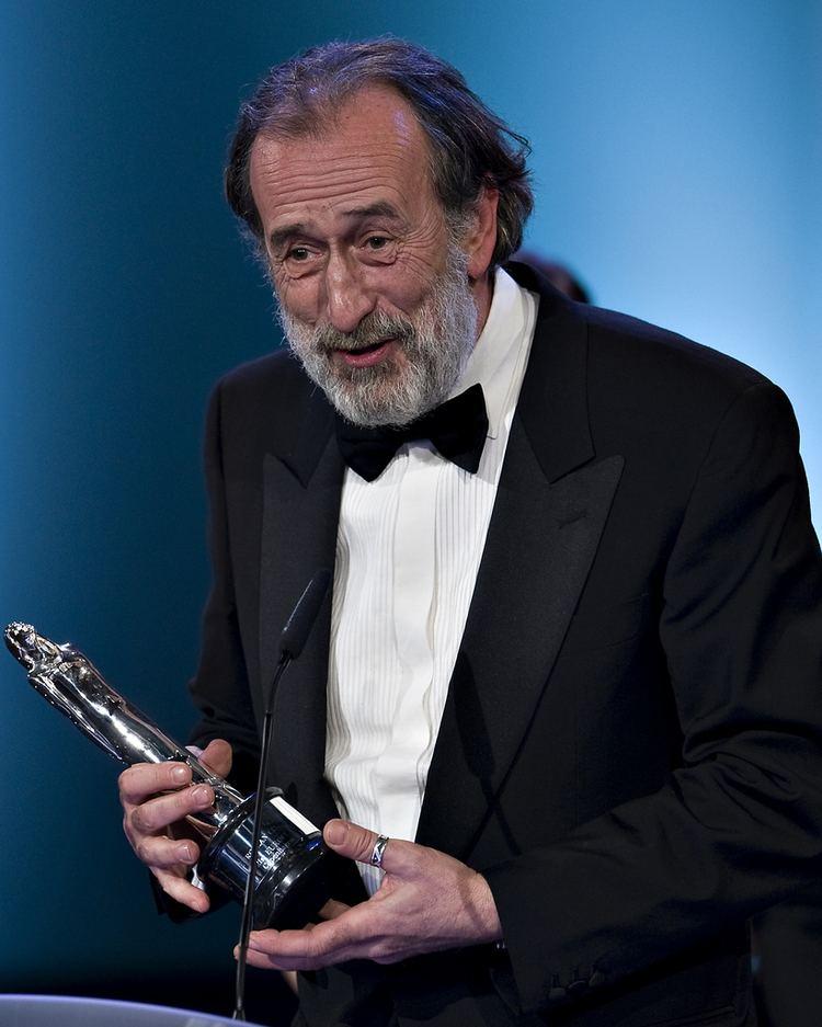 Carlo Di Palma Carlo Di Palma uniFrance Films