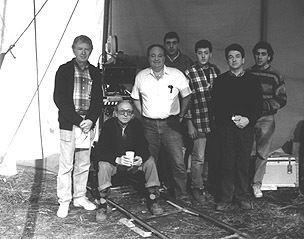 Carlo Di Palma Carlo Di Palma An Appreciation and a Remembrance Senses of Cinema