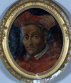 Carlo Domenico del Carretto httpsuploadwikimediaorgwikipediacommonsthu