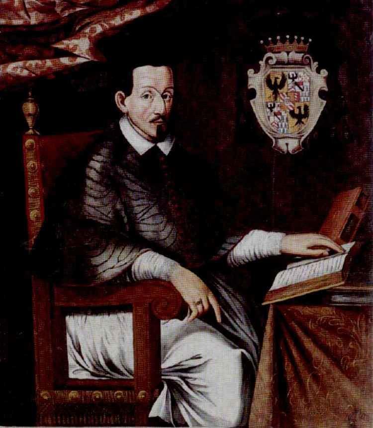 Carlo Emanuele Madruzzo Carlo Emanuele Madruzzo Wikipedia