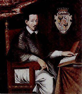 Carlo Emanuele Madruzzo httpsuploadwikimediaorgwikipediacommonsthu