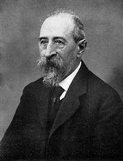 Carlo Emery httpsuploadwikimediaorgwikipediaitthumbf