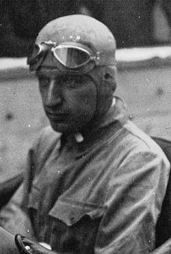 Carlo Felice Trossi httpsuploadwikimediaorgwikipediacommonsthu