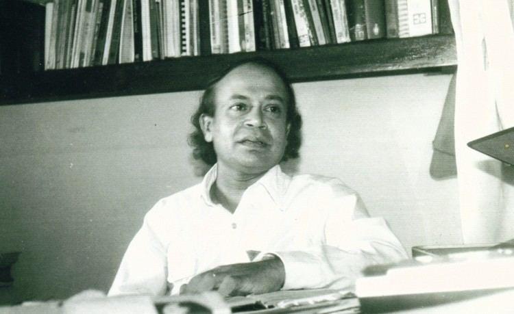 Carlo Fonseka A Tribute to Carlo Fonseka Sri Lanka Guardian