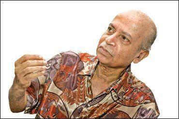 Carlo Fonseka A Tribute To Carlo Fonseka Colombo Telegraph
