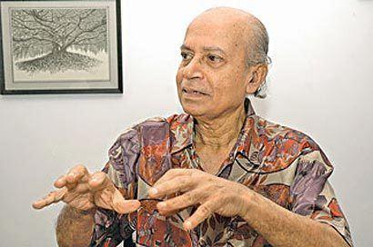 Carlo Fonseka Prof Carlo Fonseka appointed SLMC chairman Latest Sri Lanka News