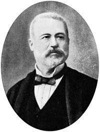 Carlo Forlanini httpsuploadwikimediaorgwikipediacommonsthu