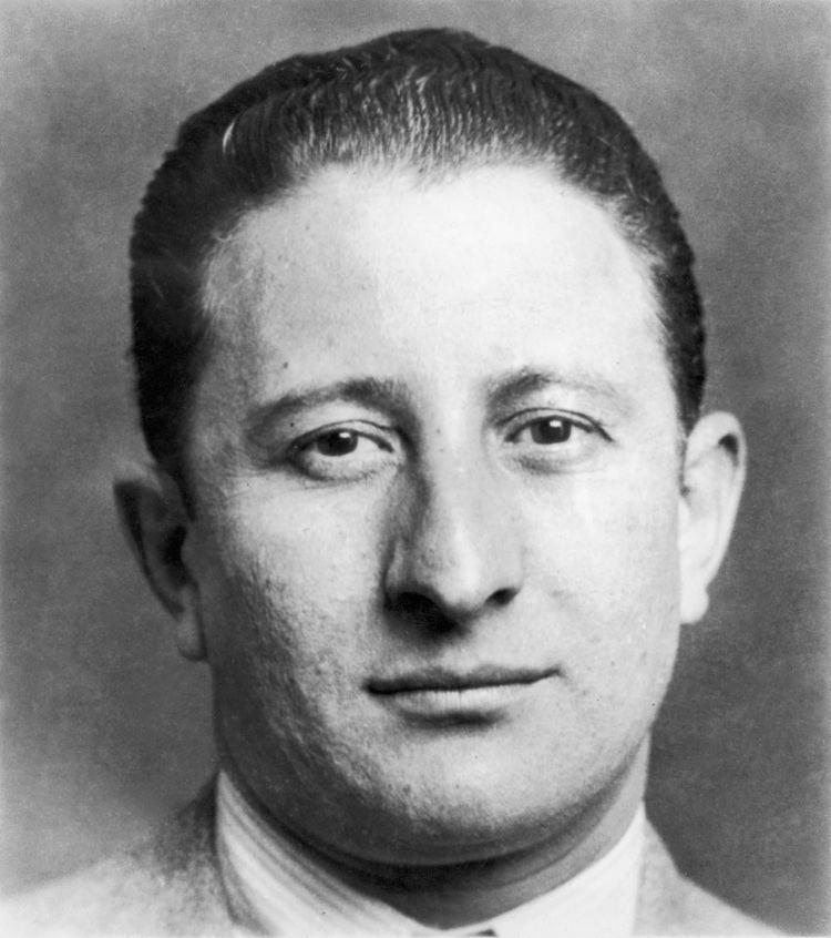 Carlo Gambino Carlo Gambino Wikipedia the free encyclopedia