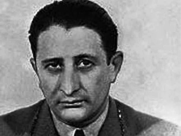 Carlo Gambino Carlo Gambino La mafia siciliana