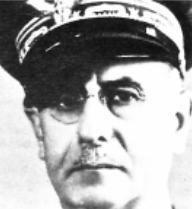 Carlo Geloso httpsuploadwikimediaorgwikipediait99dGel