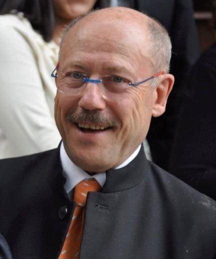 Carlo Ghezzi esecfse15deipolimiitimagesghezzijpg