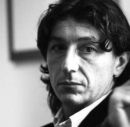 Carlo Grande (writer) wwwletteralturaitimagesedizione2008ospitiCar