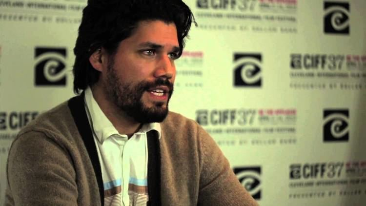 Carlo Guillermo Proto Meet the Filmmaker with Carlo Guillermo Proto from El Huaso YouTube