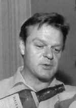Carlo Hintermann padmymoviesitfilmclubattori5306jpg