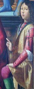 Carlo I Malatesta httpsuploadwikimediaorgwikipediacommonsthu