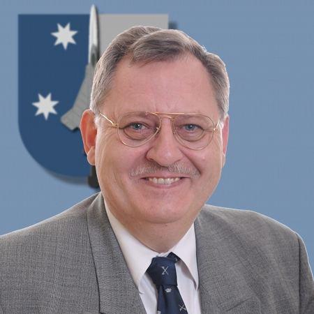 Carlo Kopp wwwausairpowernetAPACKopp2012RS0027APA450