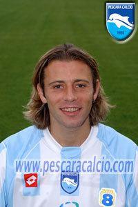 Carlo Luisi wwwtuttocalciatorinetfotocalciatoriluisijpg