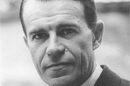 Carlo M. Cipolla Les lois fondamentales de la stupidit humaine