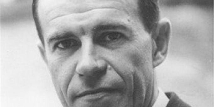 Carlo M. Cipolla Carlo M Cipolla battaglie economiche dal fiorino all
