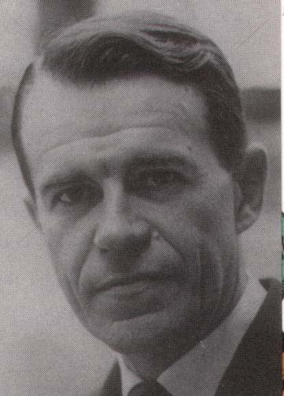 Carlo M. Cipolla Carlo M Cipolla citazioni Citazioni e frasi celebri