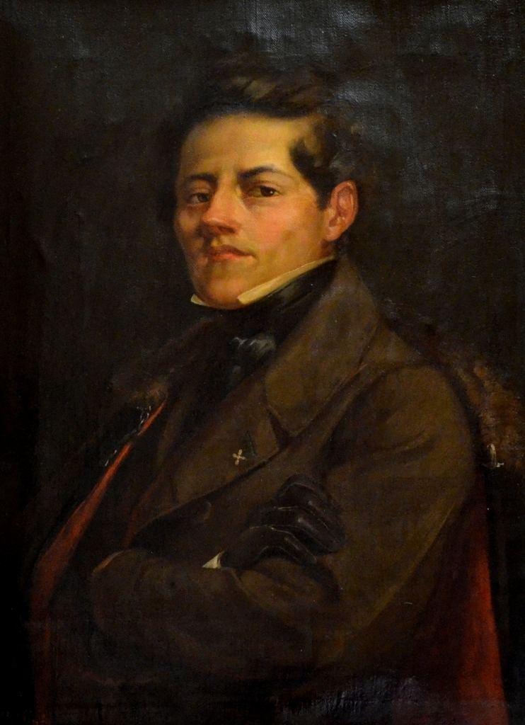 Carlo Marenco Carlo Marenco Wikipedia