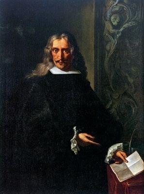 Carlo Maria Maggi Carlo Maria Maggi