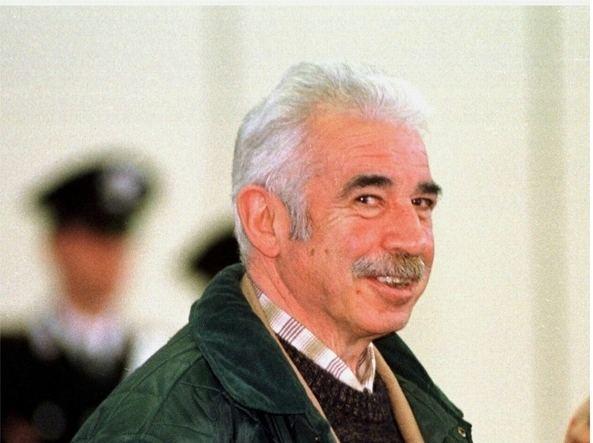Carlo Maria Maggi La strage di Brescia e leversione nera i condannati gli assolti