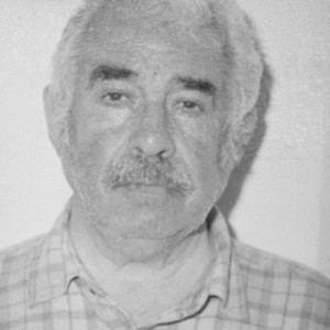 Carlo Maria Maggi Strage di Brescia quarantanni di inchieste e processi senza un