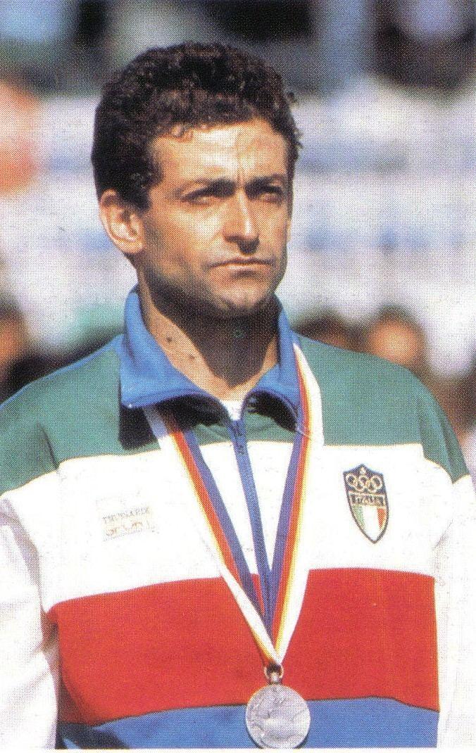 Carlo Massullo wwwpentathlonmodernoitimagesCarlo20Massullo2