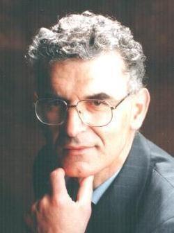 Carlo Mattogno holocausthandbookscomimgCarloMattognojpg