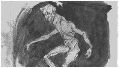 Carlo Michelstaedter 1910 d0e738