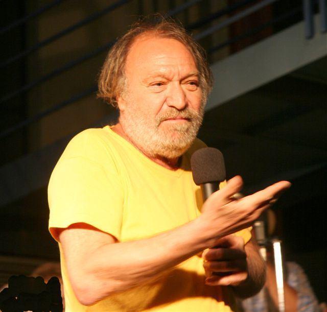 Carlo Monni Carlo Monni Wikipedia