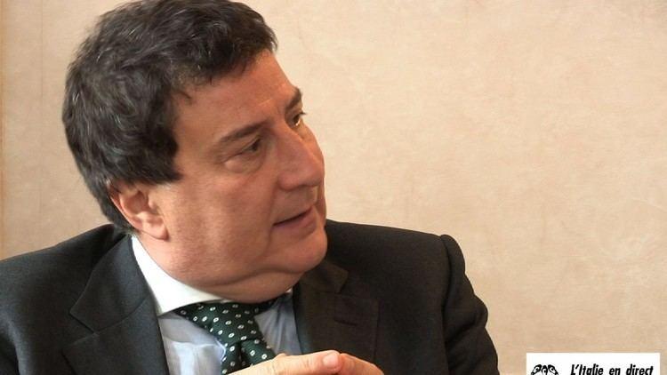 Carlo Monticelli Carlo Monticelli comment mettre daccord la finance et lthique