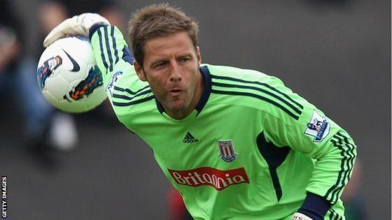 Carlo Nash Carlo Nash ExMan City goalkeeper cleared of stalking exwife BBC