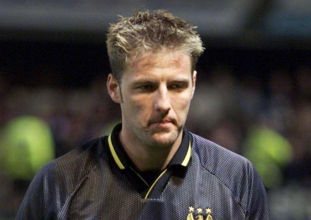 Carlo Nash Norwich City sign goalkeeper Carlo Nash on a free transfer