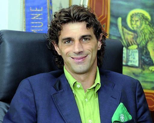 Carlo Nervo La Domenica di Vicenza Settimanale di Politica e