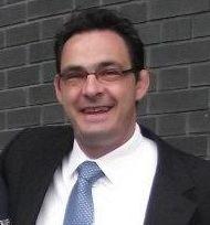 Carlo Orlandi (rugby player) httpsuploadwikimediaorgwikipediacommonsbb