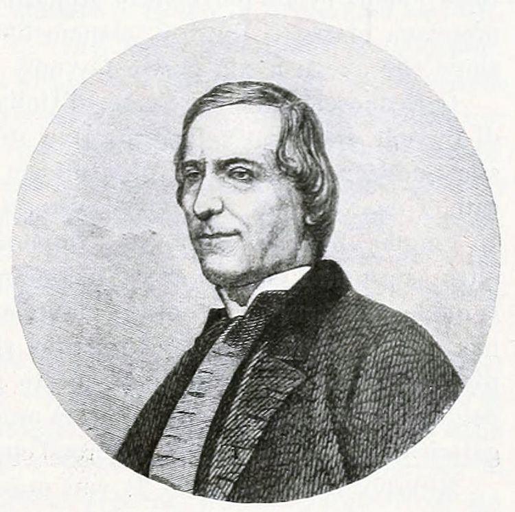 Carlo Passaglia Carlo Passaglia Wikipedia