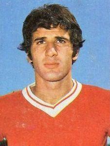Carlo Petrini (footballer) httpsuploadwikimediaorgwikipediaitthumb1